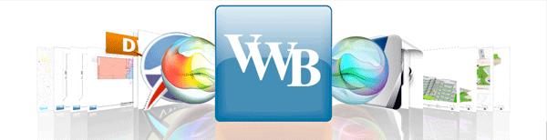 VWBatcher